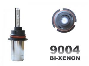 9004_6000k_bi_xenon_izzo