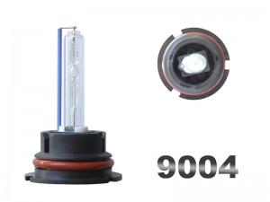 9004_6000k_xenon_izzo
