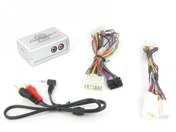 AUX_IN_Adapter_T_5485a73b4f6c6