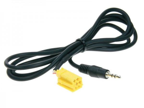 AUX_In_Adapter_A_556da0867cc8c